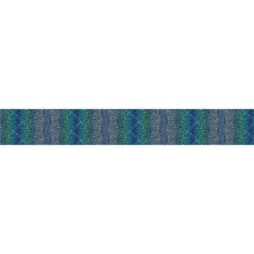 """VENDOR : P&B Textiles PRODUCT TYPE : 108"""" Quilt Backs DESIGNER : Amy Diener GENRE : Dots CONTENT : 100% COTTON WIDTH : 108"""""""