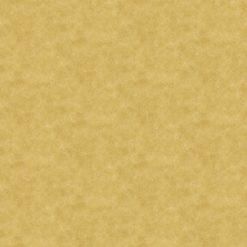 Shimmer Frost Radiance Gold
