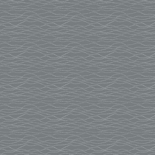 Figo, Winterfrost Gray Stripe