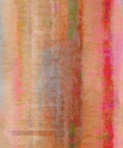 "Tahiti Pink Dreams, From P&B Textiles, 108"" Wide"