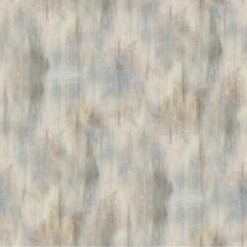 Ophelia Texture, Light, Ophelia Collection, by Penelope Duchesne, Northcott