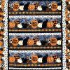 Black Cat Capers Quilt Kit