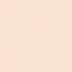 Wild West, Texture, Figo Fabrics (90437-11)