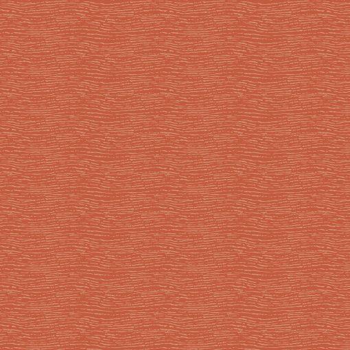 Wild West, Texture, Figo Fabrics (90437-32)