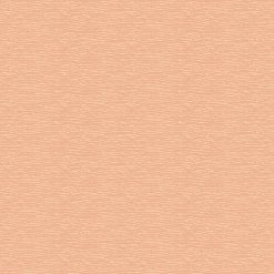 Wild West, Texture, Figo Fabrics (90437-52)