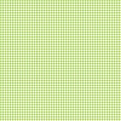 Gingham Green, Clothworks, Wold of Susybee